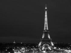 Effiel tower black and white photography , Wall Art and Home Décor at Art.com