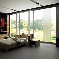 Hebeschiebetür Aus Kunststoff-alu   Terrassentüren   Pinterest Balkonturen Modelle Terrasse Veranda