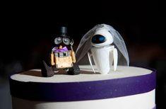4. Wall-E