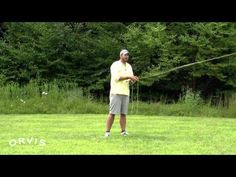 Classic Tuesday Tip: Fixing Tailing Loops | Orvis News