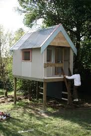 So funny small houses, perfect for your childrens, they can play and enjoy this fantastic furniture. #decorideas #decoration #house #luxuryfurniture #interiordesign #homeinterior #homedesign #homeinteriordesign #interiordesignideas #roominteriordesign #houseinteriordesign #housedesign #interiordesigner #furniturestores #furniture #livingroomideas #livingroomfurniture #diningtable #diningroomtable #bedroomideas #bedroomfurniture#bathroomideas #vanitybathroom #decorhome #homedecor #walldecor…