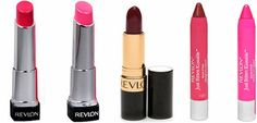 raspberry pie lipstick revlon - Penelusuran Google