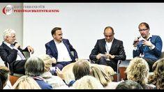 Sind Coaching-Klienten o. Coaching, World, Youtube, Konstanz, Freiburg, Dortmund, Switzerland, Germany, Training
