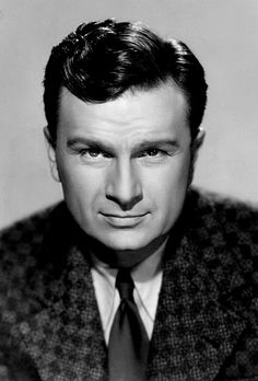 "Eddie Albert. Prior to WWII, before his film career, Albert secretly worked for U.S. Army intelligence. On Sept 9, 1942, he enlisted in the Navy and in 1943 he accepted an appointment as a lieutenant in the Naval Reserve. He was awarded the Bronze Star with ""V"" for his actions during the invasion of Tarawa in Nov 1943, when, as the pilot of a U.S. landing craft, he rescued 47 Marines who were stranded offshore (and supervised the rescue of 30 others), while under heavy enemy machine-gun…"