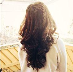 Hair Styles | Hair Color