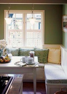 1000 Images About Stefanies Kitchen Ideas On Pinterest