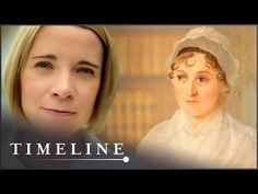 The works of English novelist Jane Austen continue to endure more than 200 years after her death. The entertaining documentary Jane Austen: Behind Closed. Best Documentaries, Interesting Documentaries, Lucy Worsley, Jane Austen Movies, Seaside Holidays, Vampire Academy, English Literature, Hallmark Movies, Green Gables