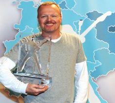6. Bundesvision Song Contest - TV-Tipp - Der 6. Bundesvision Song Contest findet heute in der Berliner Max-Schmeling-Halle statt.