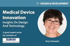 Beyond Usability What It Means To Humanize A #MedicalDevice
