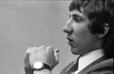 Pete Townshend, British Invasion, Classic Rock, Rock N Roll, Sunny Days, Shit Happens, My Favorite Things, People, Kids