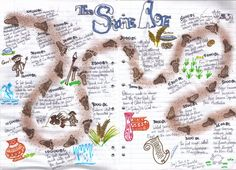 Bilderesultat for stone age timeline Primary History, Teaching History, Stone Age Boy, Prehistoric Age, Timeline Project, Timeline Ideas, Middle School History, 6th Grade Social Studies, Early Humans