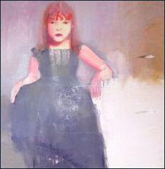 Hans Bosman Illustration Art, Illustrations, Elsa, Disney Characters, Fictional Characters, Game Of Thrones Characters, Disney Princess, Painting, Art