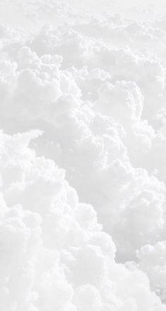 Heavenly* *heavenly* in 2019 wallpapers blanco, fondos blanc Aesthetic Iphone Wallpaper, Aesthetic Wallpapers, Aesthetic Backgrounds, Screen Wallpaper, Wallpaper Backgrounds, White Wallpaper Iphone, White Backgrounds, Wallpaper Quotes, Trendy Wallpaper