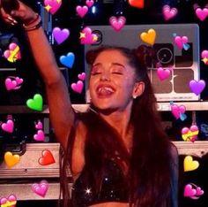 Ideas for memes apaixonados justin Light Of My Life, Love And Light, Divas, The Light Is Coming, Heart Meme, Ariana Grande Wallpaper, Memes In Real Life, Bae, Cute Memes
