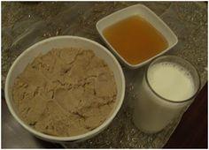 الزميطة من المطبخ الليبي - منتدى افريقيا سات