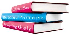 Stick to being productive and achieving my goals.