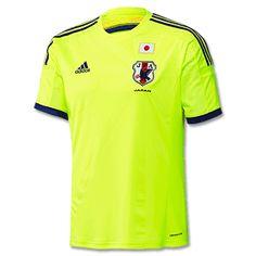 Adidas Japan Away Shirt 2014 2015 Japan Away Shirt 2014 2015 http://www.comparestoreprices.co.uk/football-shirts/adidas-japan-away-shirt-2014-2015.asp