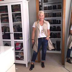 Fashion Unfolded by Mandy (@fashion_unfolded_by_mandy) • Fotos y vídeos de Instagram
