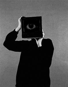 see eye watching watchingyou eyeonyou theyarewstching control mindcontrol mind creepy macabre bizarre goth goth blackandwhite Arte Horror, Horror Art, Inspiration Art, Art Inspo, Art Sinistre, Art Noir, Creepy Art, Occult, Trippy