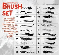 digital-painting-brushes