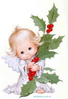 194 best images about Ruth Morehead Christmas Clipart, Vintage Christmas Cards, Christmas Printables, Christmas Pictures, Xmas Cards, Angel Images, Angel Pictures, Christmas Angels, Christmas Art