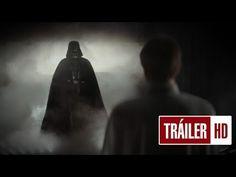 #RogueOneUnahistoriadeStarWars supera los 700 millones de dólares en la taquilla mundial OGROMEDIA Films