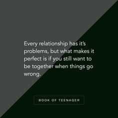 Story Book Of Teenagers 💕 ( Story Quotes, Bff Quotes, Crush Quotes, Mood Quotes, Friendship Quotes, Message Quotes, Romantic Love Messages, Romantic Quotes, First Love Quotes