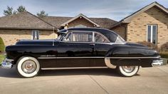 Displaying 1 - 15 of 38 total results for classic Pontiac Catalina Vehicles for Sale. Pontiac Lemans, Pontiac Cars, Rat Rods, Vintage Cars, Antique Cars, Vintage Type, Pontiac Chieftain, 1957 Chevy Bel Air, Pontiac Catalina