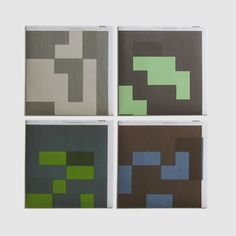 "Artwork for the upcoming Autechre LP ""Exae"", designed by the now disbanded Designers Republic. Designers Republic, Minimal Graphic Design, Music Album Covers, Vinyl Cover, Good Music, Cover Design, How To Look Better, Typography, Abstract"