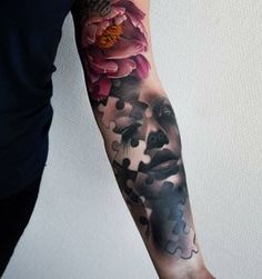 "773 lượt thích, 16 bình luận - Silverback Ink® (@silverbackink) trên Instagram: ""#tattoo by @glenpreece using Silverback Ink® #silverbackink #byatattooerfortattooers…"""