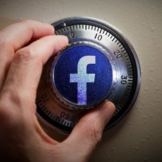 How to Lock Down #Facebook Privacy