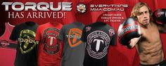 We've got it all! We're not just a supplement store!Go to www.tgbsupplements.com and order your Torque apparel and/or gear today! #teamTGB #TGBSupplements