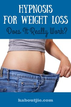 Does Hypnosis Help for Weight Loss? Does Hypnosis Help for Weight Loss? Lose Weight Fast Diet, Best Weight Loss Plan, Lose Weight Naturally, Losing Weight Tips, Weight Loss For Women, Weight Loss Goals, Fast Weight Loss, Weight Loss Program, How To Lose Weight Fast