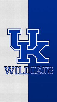 Uk Wildcats Basketball Kentucky University Of Iphone 7