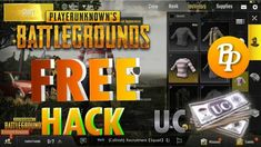 Try out this new real free uc cash and royal pass counter For pubg mobile battleground aka battle royale With attractive appearance and easy to use. Say Welcome to this Real Unlimited Free UC Cash Counter For Pubg mobile - 2020 Uc Download, Player Unknown, Point Hacks, Play Hacks, App Hack, Battle Royale Game, Test Card, Gaming Tips, Android Hacks