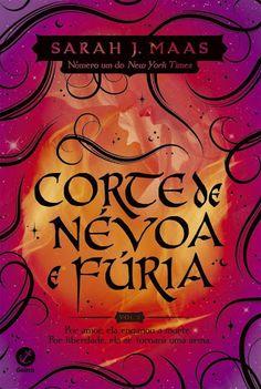 Grej e l dejms knjige serbian edition pinterest books sarah j shelving livros dreams fandeluxe Images