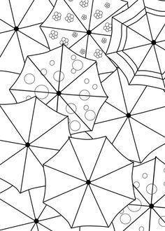 46 Ideas autumn art for kids coloring pages Spring Coloring Pages, Halloween Coloring Pages, Colouring Pages, Coloring Books, Kids Coloring, Autumn Crafts, Autumn Art, Arte Elemental, Preschool Printables