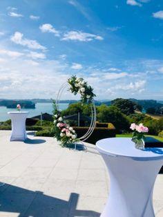 Wedding Album, Villa, Table Decorations, Home Decor, Homemade Home Decor, Fork, Decoration Home, Villas, Dinner Table Decorations