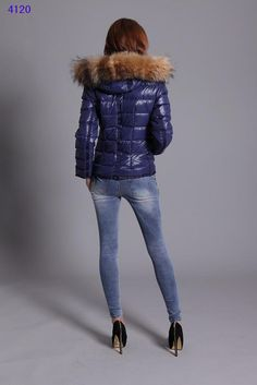 5248895dd311 Moncler Boots Moncler Jackets