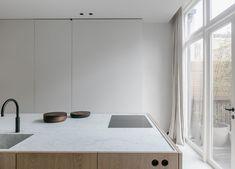 est-living-the-neutral-house-studio-niels-4