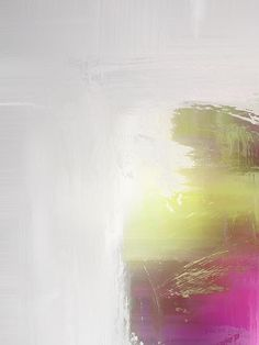luminescence II, John WR Emmett ~ the emission of light