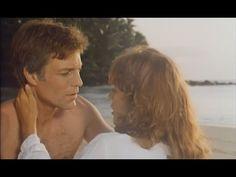 The Thorn Birds Scenes - 33. Paradise Lost (love scene)