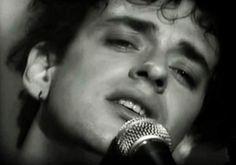 Soda Stereo, Vintage Microphone, My Love, Ss, Amor, Gustavo Cerati, Musica, Artists, Life