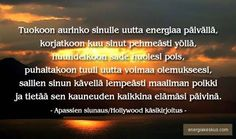 Mietelause Hollywood, Quotes, Quotations, Qoutes, Quote, Shut Up Quotes