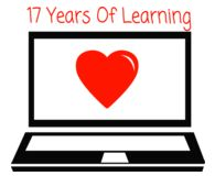 In Writing, Kindergarten, The Outsiders, Wordpress, Knowledge, Houses, Student, Learning, School