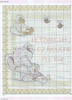 Gallery.ru / Фото #42 - 82 - logopedd