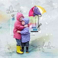 mikik_04_16_15_RainCoatsShadow_aA_600scr