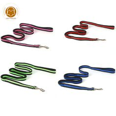Bungee leash for dog leashes pet products walks for dog labrador german shepherd of large dog supplies all pet products