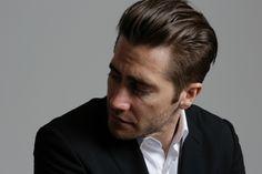Jake Gyllenhaal 2013