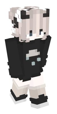 Check out our list of the best Horns Minecraft skins. Minecraft Plans, Minecraft Games, Minecraft Blueprints, Cool Minecraft, Minecraft Houses, Plastic Canvas Tissue Boxes, Plastic Canvas Patterns, Minecraft Skins Kawaii, Skin Mine
